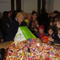 03 - Les bonbons 0012