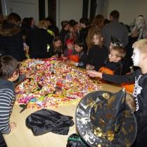 03 - Les bonbons 0015
