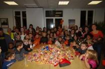 03 - Les bonbons 0018
