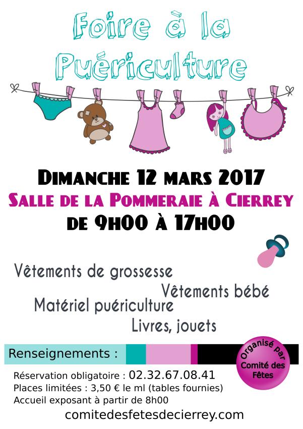 affiche-puericulture-mars-2017